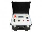100A回路电阻测试仪新报价