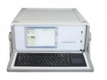 ZSAS-500A直流断路器安秒特性测试仪生产厂家