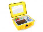 ZSRS-8000变压器容量及空负载损耗测试仪新报价