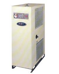 壓縮空氣干燥設備