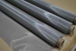 银川耐腐蚀不锈钢滤网  宁夏不锈钢网