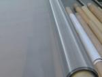 银川滤布滤网  不锈钢滤网专卖店  欣凯不锈钢丝网
