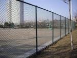 球场围栏网  银川体育场围网厂家