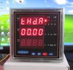 采购PM9883E多功能电力仪表 来贝思特电子