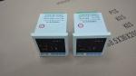 貝思特PD866E-760M多功能電力儀表安裝方式