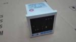 貝思特FZ-0007多功能電力儀表安裝方式