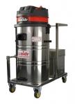 正品机威德尔电瓶式吸尘器重庆成都销售总代理