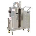 成都工业吸尘器 专一吸尘用机器设备