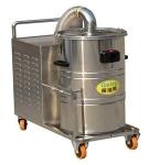 成都工业吸尘器 成都大功率吸尘器产品型号