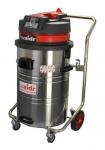 重庆成都保洁公司用吸尘器 吸粉吸水用工业吸尘器报价