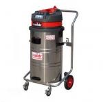 粉末专用吸尘器 小型大功率吸尘器WX-3078B