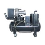 工业吸油机 大功率吸油机 四川工业用吸油机
