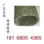 精品塑料盲沟图片南京厂家生产图片规格