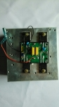 易特流焊機IGBT逆變部件供應 易特流焊機逆變模塊價格