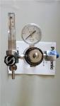 松下氩气流量计YX-25AJ1 松下氩气流量调节器
