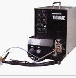 松下氬弧焊自動送絲機 松下TIG焊機送絲機構