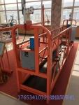 德州汇洋建筑吊篮专业生产异形吊篮 原装现货特价批发