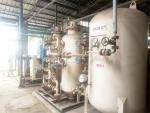 PSA變壓吸附制氮裝置,變壓吸附制氮裝置價格