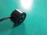 广东电磁铁生产厂家,中山兰达直流微型强力吸盘式电磁铁H341
