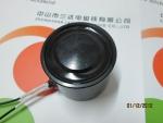 广东电磁铁生产厂家,兰达直流微型强力吸盘式电磁铁H6045