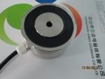 广东电磁铁生产厂家,中山兰达直流微型强力吸盘式电磁铁H805