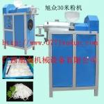 桂林米粉機、柳州螺螄粉機,廣西小型米粉機生產設備