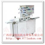 月饼自动成型机出厂报价,专业月饼自动成型机