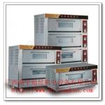 广西远红外线食品烘炉 食品烘炉厂家  食品烘炉价格