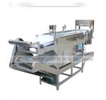全自动河粉成型机,全不锈钢河粉机,河粉机厂家