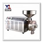 河池五谷磨粉机,最好用的磨粉机,杂粮磨粉机