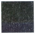 四川批发XB400石棉橡胶板 石棉橡胶板规格 石棉橡胶板价格