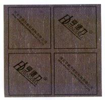 成都批发XB450石棉橡胶板 橡胶板价格 橡胶板规格