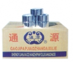 成都销售PAP高强度胶粘带 哪里有胶粘带 胶粘带规格