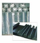四川批发普通橡胶板 橡胶板规格 橡胶板质量
