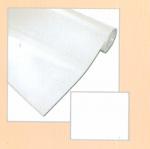 成都批发白板 白板产品用途 白板规格 白板使用方法