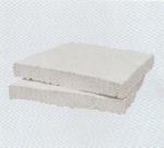 成都销售复合硅酸盐板毯 复合硅酸盐板毯规格