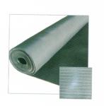 四川供应中条纹板 中条纹板规格 中条纹板价格