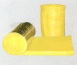 成都销售离心玻璃棉毡 离心玻璃棉毡规格 离心玻璃棉毡质量