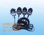 特力康TLKS-PDMT-D02配电网故障指示器智能电网