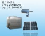 云南电力在线温度检测装置价格