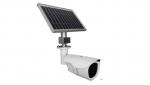 输电线路智能监拍装置 可视化一体监控!
