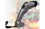 手持式测温仪_IMPAC IGA 15 plus手持红外测温
