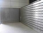 芜湖信报箱,宿州不锈钢信报箱,安徽信报箱厂家