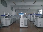 扬州、常州激光打标机信得过产品找萧功激光