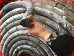 建筑防水用氯丁橡胶棒