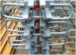C80型淺埋式橋梁伸縮縫報價
