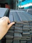 水利工程用聚乙烯闭孔泡沫填缝板