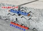 优质PVC塑料止水带批发