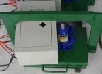 橡胶止水带接头热熔器使用方便