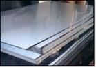 S31608 06CR19NI13MO2不銹鋼方鋼06CR1